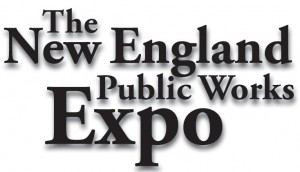 2018 New England Public Works Expo